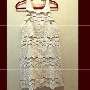 Lily Pulitzer Women's Dress
